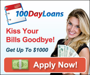 online payday loans that don't require a bank account